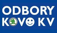 """KVASINY – Už od ledna 2017 přijde druhá vlna navýšení tarifů, kterého v kolektivním vyjednávání dosáhly Odbory KOVO. Od 1. dubna 2016 se tarify společně s osobním ohodnocením zvýšily o<a class=""""moretag"""" href=""""http://www.orlickytydenik.cz/leden-prinesl-do-automobilky-nove-tarify/"""">...celý článek</a>"""