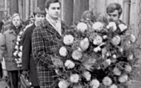 """ČESKÁ REPUBLIKA – Dnes si připomínáme výročí tragické smrti studenta Jana Palacha, který roku 1969 obětoval svůj život na protest proti potlačování svobod a pasivnímu přístupu veřejnosti po okupaci Československa<a class=""""moretag"""" href=""""http://www.orlickytydenik.cz/vyroci-umrti-jana-palacha/"""">...celý článek</a>"""