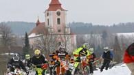 """Kdo navštívil poslední závod MČR v motoskijöringu """"Orion Shiva KTM Cup 2017"""" v Dobřanech v Orlických horách, viděl jedny znejhezčích závodů poslední doby. DOBŘANY VO. H. - Až do poslední<a class=""""moretag"""" href=""""http://www.orlickytydenik.cz/orion-shiva-ktm-cup-2017-opanovali-bratri-srolerove/"""">...celý článek</a>"""