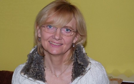 """REGION –Ředitelka Farní charity Dobruška Jana Poláčková se v listopadu zúčastnila cesty charitních ředitelů do míst podporovaných Charitou v rámci projektu Adopce na dálku. Teď o své cestě vypráví na<a class=""""moretag"""" href=""""http://www.orlickytydenik.cz/reditelka-si-privezla-z-indie-silne-zazitky/"""">...celý článek</a>"""