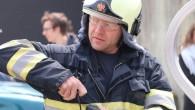 """RYCHNOVSKO – Dvě jednotky profesionálních hasičů zRychnova nad Kněžnou a dobrovolných hasičů zKostelce nad Orlicí byly vúterý v15.29 hodin přivolány kdopravní nehodě, která se stala u obce Vyhnánov. Osobní vozidlo<a class=""""moretag"""" href=""""http://www.orlickytydenik.cz/pri-nehode-se-zranili-tri-lide/"""">...celý článek</a>"""