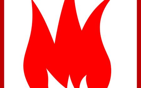 """RYCHNOVSKO – Čtyři jednotky požární ochrany zasahovaly v úterý v části Žďárunad Orlicí Chotiv u požáru lesního porostu a hrabanky. Požár zaujímal plochuasi 15 x 50 metrů. Jednotky likvidovaly oheň<a class=""""moretag"""" href=""""http://www.orlickytydenik.cz/u-zdaru-nad-orlici-v-utery-horelo/"""">...celý článek</a>"""