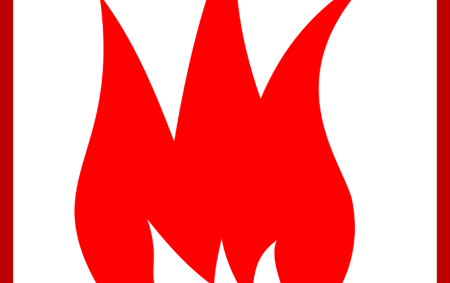 "OPOČNO – Sbor dobrovolných hasičů Opočno pořádá v neděli 25. června na fotbalovém stadionu Memoriál Aleny Hubáčkové, soutěž ve dvou kategoriích hasičských mládežnických družstev o putovní poháry v požárním útoku<a class=""moretag"" href=""http://www.orlickytydenik.cz/memorial-aleny-hubackove-2/"">...celý článek</a>"