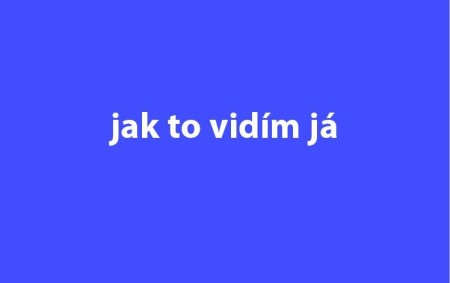 """Jednodenní """"kongresování"""" ODS skončilo. Ač se zdálo, že tahle strana, kdysi vedoucí síla české politiky, pojede i po kongresu ve vyjetých kolejích, výsledek přece jen trochu překvapil. Jak se říká<a class=""""moretag"""" href=""""http://www.orlickytydenik.cz/jak-to-vidim-ja-castecne-vykolejeni/"""">...celý článek</a>"""