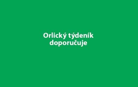 """KAČEROV – Kačerovská pouť se letos uskuteční v sobotu 21. července. Nejdůležitější částí programu je tradičně mše svatá v kostele svaté Kateřiny, která se koná od 15 hodin. Malé pouťové<a class=""""moretag"""" href=""""http://www.orlickytydenik.cz/chysta-se-kacerovska-pout-2/"""">...celý článek</a>"""