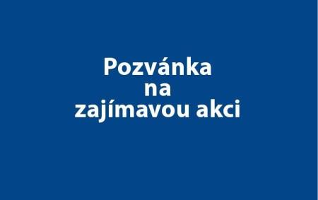 """SOLNICE – Klub českých turistů Solnice pořádá už 46. ročník dálkového pochodu Solnická solná stezka, který se bude konat v sobotu 2. června. Startuje od 6.45 do 9.30 od společenského<a class=""""moretag"""" href=""""http://www.orlickytydenik.cz/turiste-se-vydaji-na-solnickou-solnou-stezku/"""">...celý článek</a>"""
