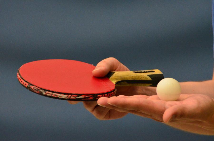 stoní tenis_ping pong