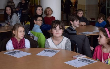 """RYCHNOV N. K. – V pátek a v sobotu 10. a 11. února 2017 se veřejnosti opět otevřely dveře Gymnázia F. M. Pelcla v Rychnově nad Kněžnou. K vidění byly<a class=""""moretag"""" href=""""http://www.orlickytydenik.cz/vytvarna-soutez-gymnazia-f-m-pelcla/"""">...celý článek</a>"""