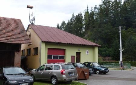 """KOUNOV– Letos si v Kounově mohli naplno užívat zimu, podařilo se jim tam totiž udělat led na místním hřišti u hasičárny, kam chodila mládež, ale i dospělí bruslit a hrát<a class=""""moretag"""" href=""""http://www.orlickytydenik.cz/v-kounove-se-deji-vesele-i-vazne-veci/"""">...celý článek</a>"""
