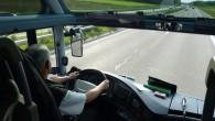 """RYCHNOVSKO – Jednání o nových smluvních podmínkách na zajištění veřejné autobusové dopravy v Královéhradeckém kraji pokračují. Krajský úřad obdržel dokumenty s informacemi o nákladových cenách a organizuje schůzky se zástupci<a class=""""moretag"""" href=""""http://www.orlickytydenik.cz/blizi-se-dalsi-dulezita-jednani-o-autobusove-doprave-v-nasem-kraji/"""">...celý článek</a>"""