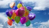 ČASTOLOVICE – Dětský karneval se koná 23. února od 14 hodin na sále restaurace U Lva vČastolovicích. Těšit se můžete na soutěže a hry pro děti, hraje Čenda Kopecký. Čtenářská