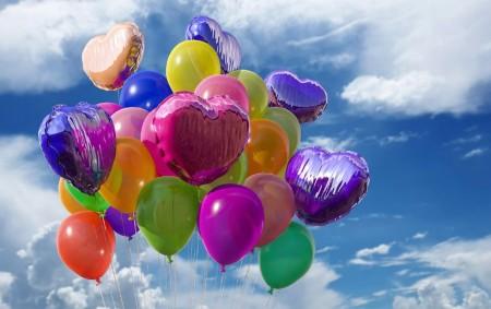 """KOUNOV – Obec Bačetín a obec Kounov společně pořádají karneval – a to v sobotu 10. března od 14.30 hodin v Hotelu Zlatý potok Kounov. Čekají tam dobroty, odměny a<a class=""""moretag"""" href=""""http://www.orlickytydenik.cz/karneval-v-kounove-2/"""">...celý článek</a>"""