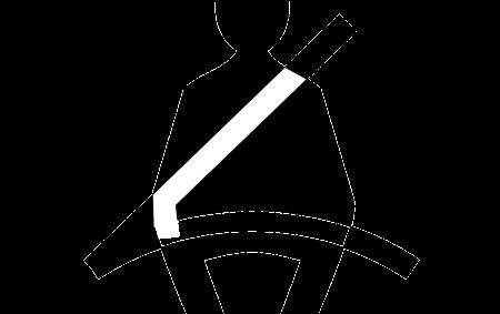 """KRAJ – Vuplynulém týdnu proběhla na území Královéhradeckého kraje dopravně – bezpečnostní akce zaměřená především na kontrolu dodržování povinnosti používat v motorových vozidlech bezpečnostní pásy a zádržné systémy. Za 5<a class=""""moretag"""" href=""""http://www.orlickytydenik.cz/dopravne-bezpecnostni-akce-tispol-byla-zamerena-na-pasy/"""">...celý článek</a>"""