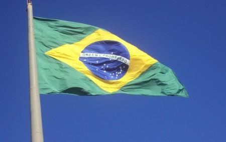 OPOČNO – Městská knihovna Opočno pořádá 23. dubna cestopisnou přednášku Saši Ryvolové Vodní svět jižní Brazílie, která se uskuteční vKodymově národním domě v17. 30 hodin. Vstupné je dobrovolné.
