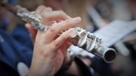 OPOČNO – V Informačním centru Opočno probíhá předprodej vstupenek na koncert Orchestru Pardubické konzervatoře a flétnisty Jana Ostrého, který se uskuteční ve středu 29. března v Kodymově národním domě. Na