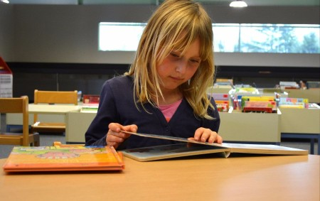 """RYCHNOV N. K. – Březen jako měsíc čtenářů je zaměřen nejen na ty, kdo si chodí do knihovny půjčovat knihy, ale na všechny návštěvníky, kteří knihovnu berou jako komunitní centrum,<a class=""""moretag"""" href=""""http://www.orlickytydenik.cz/breznove-akce-rychnovske-knihovny/"""">...celý článek</a>"""