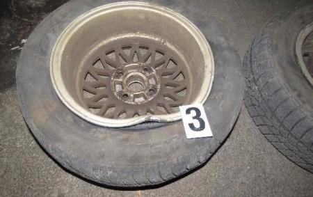 """NÁCHODSKO – Nejen na Náchodsku, kde řidiče překvapil před pár dny neoznačený výtluk, jsou silnice vdezolátním stavu. """"Kdopravní nehodě, za níž nemohl ani řidič vozidla, ani jiný účastník, ale zřejmě<a class=""""moretag"""" href=""""http://www.orlickytydenik.cz/pozor-na-vytluky-varuje-policie/"""">...celý článek</a>"""