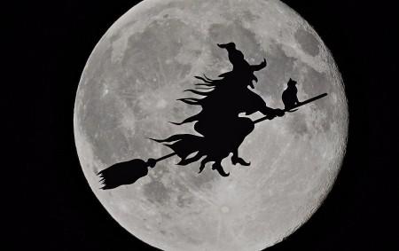 """RYCHNOVSKO – Nejenom v neděli nás čeká tradiční oslava čarodějnic. Na Rychnovsku se koná celá řada zajímavých akcí, které byste si neměli nechat ujít. Čarodějnice na hřišti v Borku ALBRECHTICE<a class=""""moretag"""" href=""""http://www.orlickytydenik.cz/kam-na-carodejnice/"""">...celý článek</a>"""