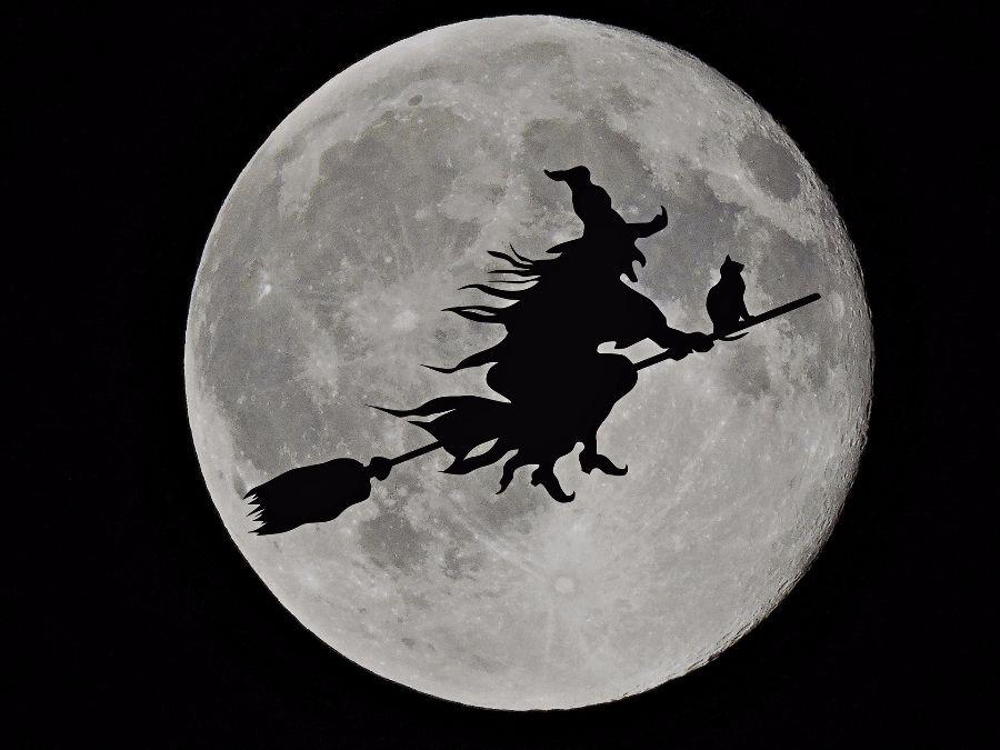 čarodějnice3