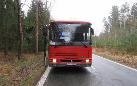 """RYCHNOVSKO – Až do 26. srpna dochází vlivem úplnéuzavírkymezi Očelicemi a Opočnem k dalším dopravním opatřením na autobusových linkách. Autobusy linkyIREDO 110ve směru od Třebechovic jedou po své trase do<a class=""""moretag"""" href=""""http://www.orlickytydenik.cz/uzavirka-mezi-opocnem-a-ocelicemi-potrva-do-26-srpna/"""">...celý článek</a>"""