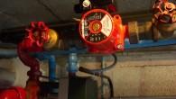REGION – Královéhradecký kraj schválil již pátou vlnu kotlíkových dotací od roku 2016. V té zatím poslední půjde na výměnu stávajících neekologických zdrojů vytápění na pevná paliva v domácnostech pět