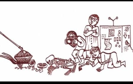 """RYCHNOV N. K. –V letošním roce si připomínáme 125 let od vzniku Muzejního spolku, který se stal základem dnešního muzea. Rychnovské muzeum proto představí to nejzajímavější ze svých sbírek a<a class=""""moretag"""" href=""""http://www.orlickytydenik.cz/pribehy-ukryte-pod-zemi-predstavi-zajimave-nalezy/"""">...celý článek</a>"""