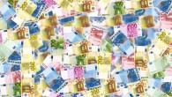 HRADECKO – Policisté z obvodního oddělení Hradec Králové 2 tento týden přijali oznámení o podezření z podvodu. Oznámení podal muž, který si na jednom inzertním portálu našel nabídku prodeje zesilovače.