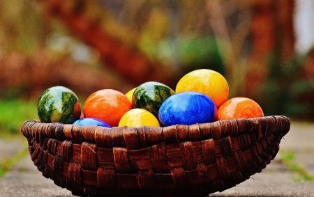 """BOROHRÁDEK – Nenechte si ujít tradiční Velikonoční tvoření pro děti i dospělé na Církevní základní škole v Borohrádku, které se koná 12. dubna ve 14.30 – 17 hodin. Přijďte si<a class=""""moretag"""" href=""""http://www.orlickytydenik.cz/velikonocni-tvoreni-v-borohradku/"""">...celý článek</a>"""