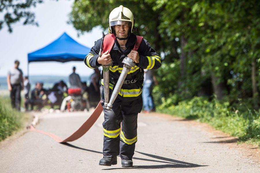 hasiči5