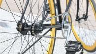 REGION – Na kole se jezdí v Rychnově nad Kněžnou zase o trochu lépe. Už v říjnu byla totiž dokončena další část cyklostezky, která navazuje na trasu vedoucí ze Solnice.