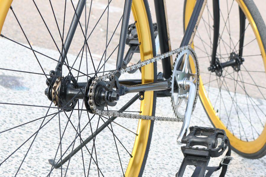 kolo_cyklistika