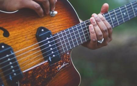 """BYSTRÉ – Nenechte si ujít bluesový večírek 16. listopadu v 19 hodin v Eladě v Bystrém, tentokrát s dvojnásobným držitelem nejprestižnější světové bluesové ceny Blues Music Award. Watermelon Slim je<a class=""""moretag"""" href=""""http://www.orlickytydenik.cz/zijici-bluesova-legenda-z-oklahomy-prijede-do-bystreho/"""">...celý článek</a>"""