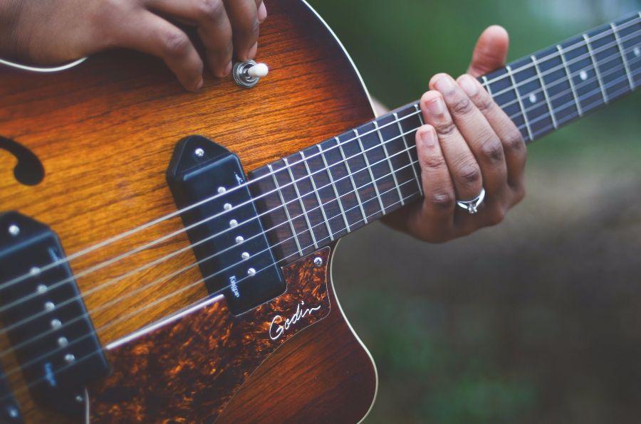 kytara_hudba