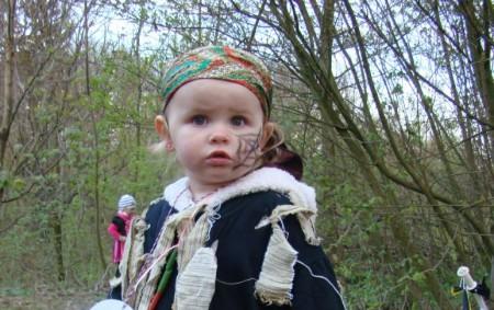 """ROVEŇ – Vneděli 30. dubna odpoledne se vRovni konal již 4. slet čarodějek a čarodějů. A protože byla vyhlášena soutěž o nejlepší čarodějnickou rodinku, slétlo se jich opravdu požehnaně. Po<a class=""""moretag"""" href=""""http://www.orlickytydenik.cz/v-rovni-se-sletli-carodejove-a-carodejnice/"""">...celý článek</a>"""