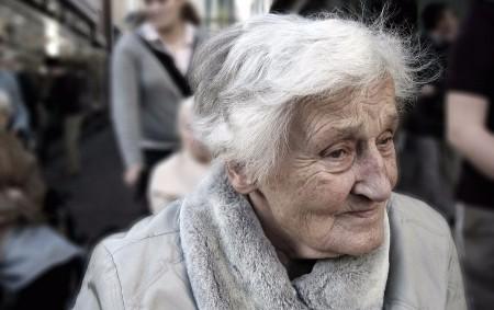 """REGION –Senioři s dlouhodobě zhoršeným zdravotním stavem mohou požádat o příspěvek na péči. Od určitého věku to čeká na většinu z nás. Stáří nezastavíme a se stárnutím je neodmyslitelně spjato<a class=""""moretag"""" href=""""http://www.orlickytydenik.cz/prispevek-pro-seniory/"""">...celý článek</a>"""