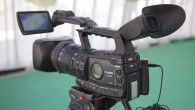 DOBRUŠKA – Od července se zásadně promění podoba městského televizního vysílání v Dobrušce. Ve výběrovém řízení uspěla firma Jana Duška, která disponuje dlouholetými zkušenostmi výroby videopořadů. Jan Dušek s městem