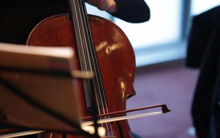 """VAMBERK – Orlicko – kladský festival zavítá ve středu 26. září v 19.00 hodin do Vamberku. V kostele sv. Prokopa zahraje Radoslaw Marzec – varhany a Renata Marzec – violoncello.<a class=""""moretag"""" href=""""http://www.orlickytydenik.cz/orlicko-kladsky-festival/"""">...celý článek</a>"""