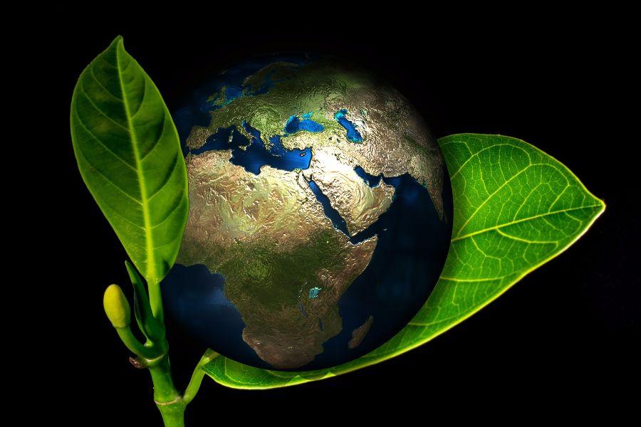 země_eko_životní prostředí