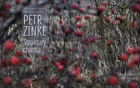 """NOVÉ MĚSTO N. M. – Novoměstská galerie Zázvorka zve na vernisáž výstavy fotografií Petra Zinkeho, která se koná ve čtvrtek 15. června v17 hodin vMěstské galerii Zázvorka vNovém Městě nad<a class=""""moretag"""" href=""""http://www.orlickytydenik.cz/vystava-fotografii-petra-zinkeho/"""">...celý článek</a>"""