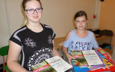 """RYCHNOVSKO – Územní sdružení zahrádkářské organizace v Rychnově pořádalo opět tradiční klání ve znalostech v soutěži Mladý zahrádkář. Účastníky byli žáci základních škol, které mají v osobách svých učitelů přírodopisných<a class=""""moretag"""" href=""""http://www.orlickytydenik.cz/zajem-mladych-o-prirodu-zije/"""">...celý článek</a>"""