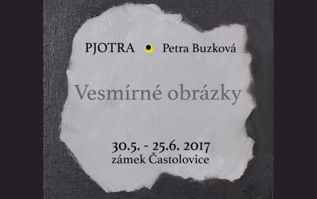 """ČASTOLOVICE – V Galerii, která se nachází přímo na nádvoří zámku, se pravidelně každý měsíc konají různé výstavy obrazů, fotografií či soch současných umělců. V měsíci červnu tam můžete navštívit<a class=""""moretag"""" href=""""http://www.orlickytydenik.cz/vesmirne-obrazy-v-zamecke-galerii/"""">...celý článek</a>"""