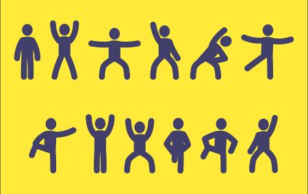 """NOVÉ MĚSTO N. M. – Novoměstská knihovna pořádá poprvé vhistorii přednášku o sportu – Muži a sport, která se koná ve středu 14. června ve společenském sále. O tom, jak<a class=""""moretag"""" href=""""http://www.orlickytydenik.cz/muzi-a-sport/"""">...celý článek</a>"""