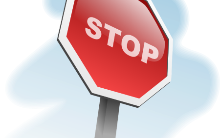"""TÝNIŠTĚ N. O. – Z důvodu uzavírky ulic Mostecká a Turkova v Týništi nad Orlicí dochází k vydání výlukového jízdního řádu na lince IREDO 211 Borohrádek – Týniště nad Orlicí.<a class=""""moretag"""" href=""""http://www.orlickytydenik.cz/uzavirka-zmeni-jizdni-rady/"""">...celý článek</a>"""