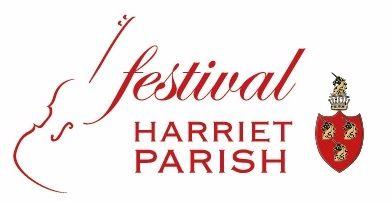 ŽAMBERK/ČASTOLOVICE/RYCHNOV N. K. – Přijďte na Benefiční multižánrový hudební festival Harriet Parish, který se uskuteční od 20. srpna do 3. září 2017 v našem regionu.