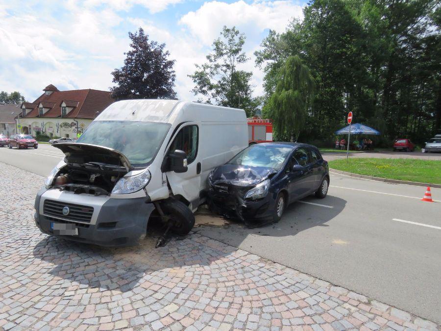 nehoda v Letohradě ViewImage