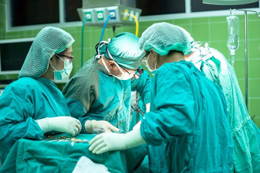 nemocnice5