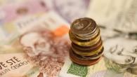 REGION – Skoro každý desátý Čech má podle zjištění Českého statistického úřadu problémy s příjmy. Ohrožení příjmovou chudobou se týká 9,6 % Čechů. Vyplývá to z výsledků loňského pravidelného šetření