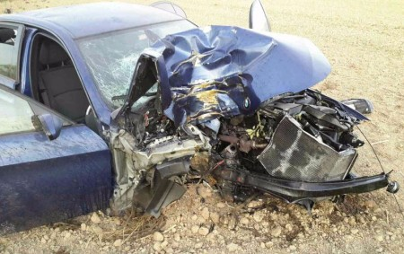 """ORLICKOÚSTECKO – K nehodě osobního vozu, se kterým řidič narazil v Rudolticích do stromu a poté skončil v poli, vyjížděli v pátek 18. srpna v 6.19 hodin hasiči z Lanškrouna.<a class=""""moretag"""" href=""""http://www.orlickytydenik.cz/ridice-transportoval-vrtulnik/"""">...celý článek</a>"""
