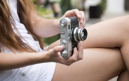 """ORLICKÉ HORY – Sdružení SPLAV pořádá ve dnech 21. – 25. srpna fotografický workshop a nabízí možnost se účastnit i jednotlivých dnů. V pondělí 21. srpna má workshop na programu<a class=""""moretag"""" href=""""http://www.orlickytydenik.cz/v-orlickych-horach-se-chysta-fotograficky-workshop/"""">...celý článek</a>"""