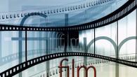 DOBRUŠKA – Dopolední představení filmu Hastrman se z provozních důvodů překládá na čtvrtek 31. května. Již zakoupené vstupenky na 24. května zůstávají v platnosti. Čtenářská diskuze